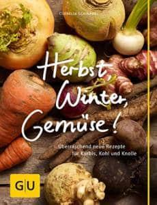 herbst-winter-gemuese