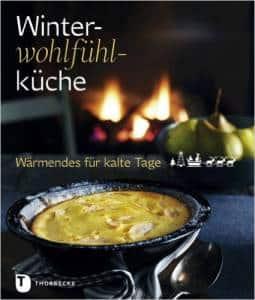 winterwohlfuehkueche