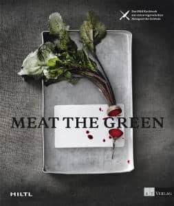 meat-the-green