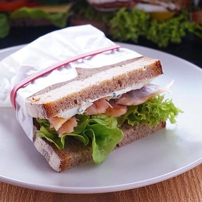 Sandwich Catering München