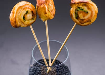 Catering-Fingerfood-Roellipops