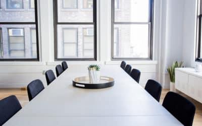 Konferenzen, Tagungen & Seminare