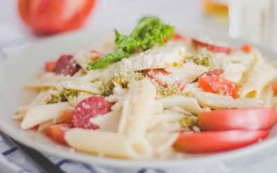 7 gute Gründe für euer gemeinsames Mittagessen im Büro