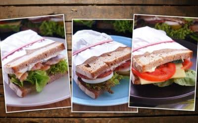 Vom Biergarten ins Büro – Brotzeit Catering München