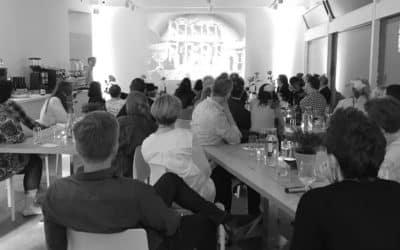 Eventlocation München für 50 – 100 Gäste