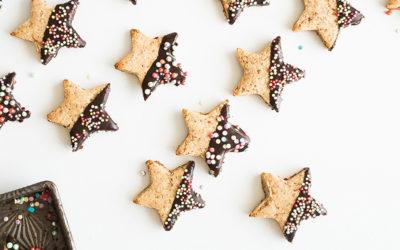 Ideen für deine Firmen Weihnachtsfeier
