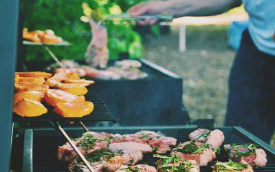 5 Tips zum Firmen Sommerfest