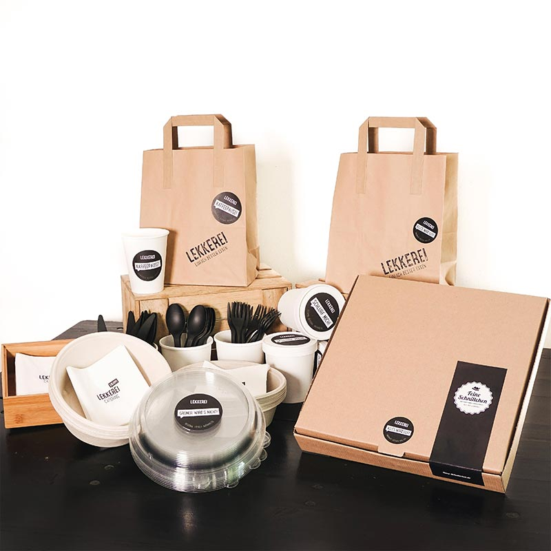 verpackung-catering